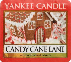 yankee_candyCaneLane